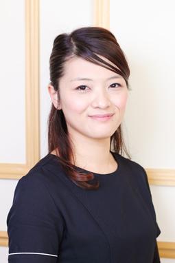 staff_yamaguchi
