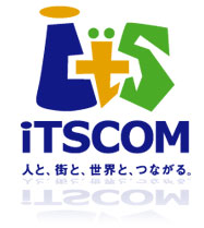 itscom